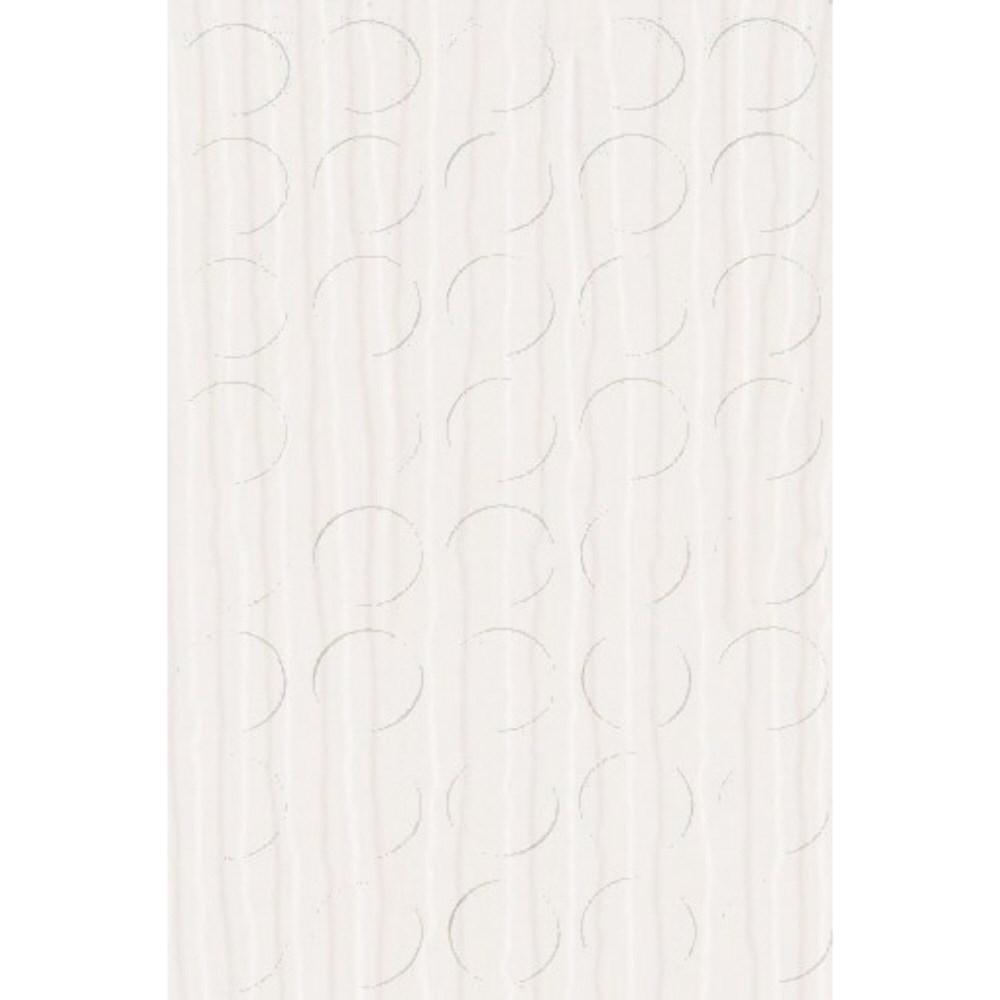 Tapa Furo 13mm Branco (50 unidades) - Marceneiro Expresso