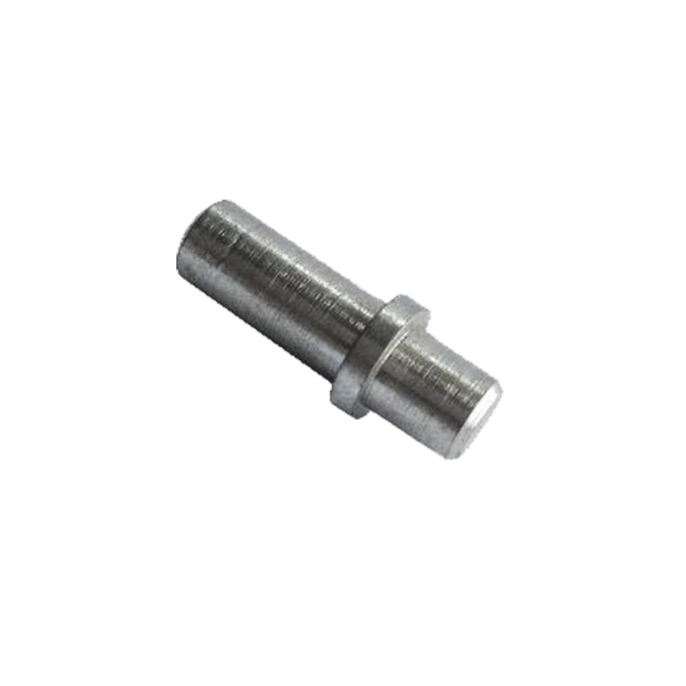 Pino para Prateleiras em Aço 5x5mm (100 peças) - Bigfer