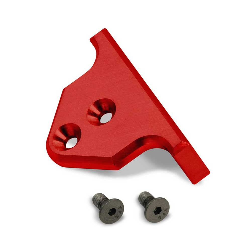 Adaptador para Escala Standard (Hook Stop) - Woodpeckers