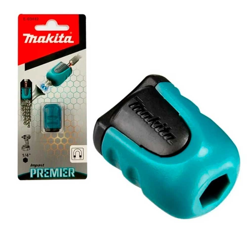 Adaptador Ultra Magnético - Makita