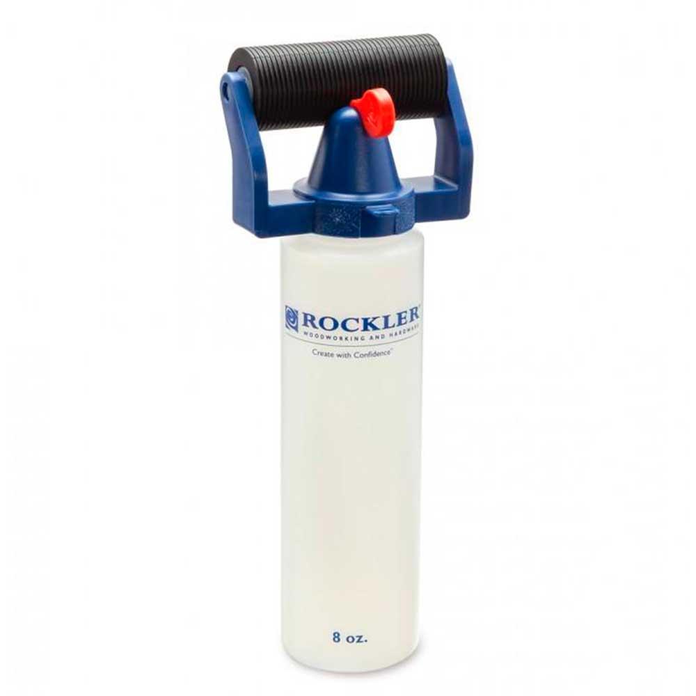 Aplicador de Cola Tipo Rolo (236ml) - Rockler