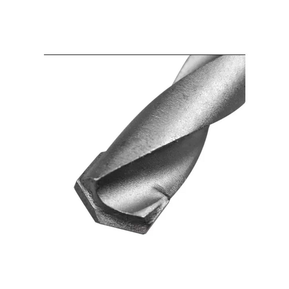 Broca Vídea Irwin 3mm x 1/8 - Starfer