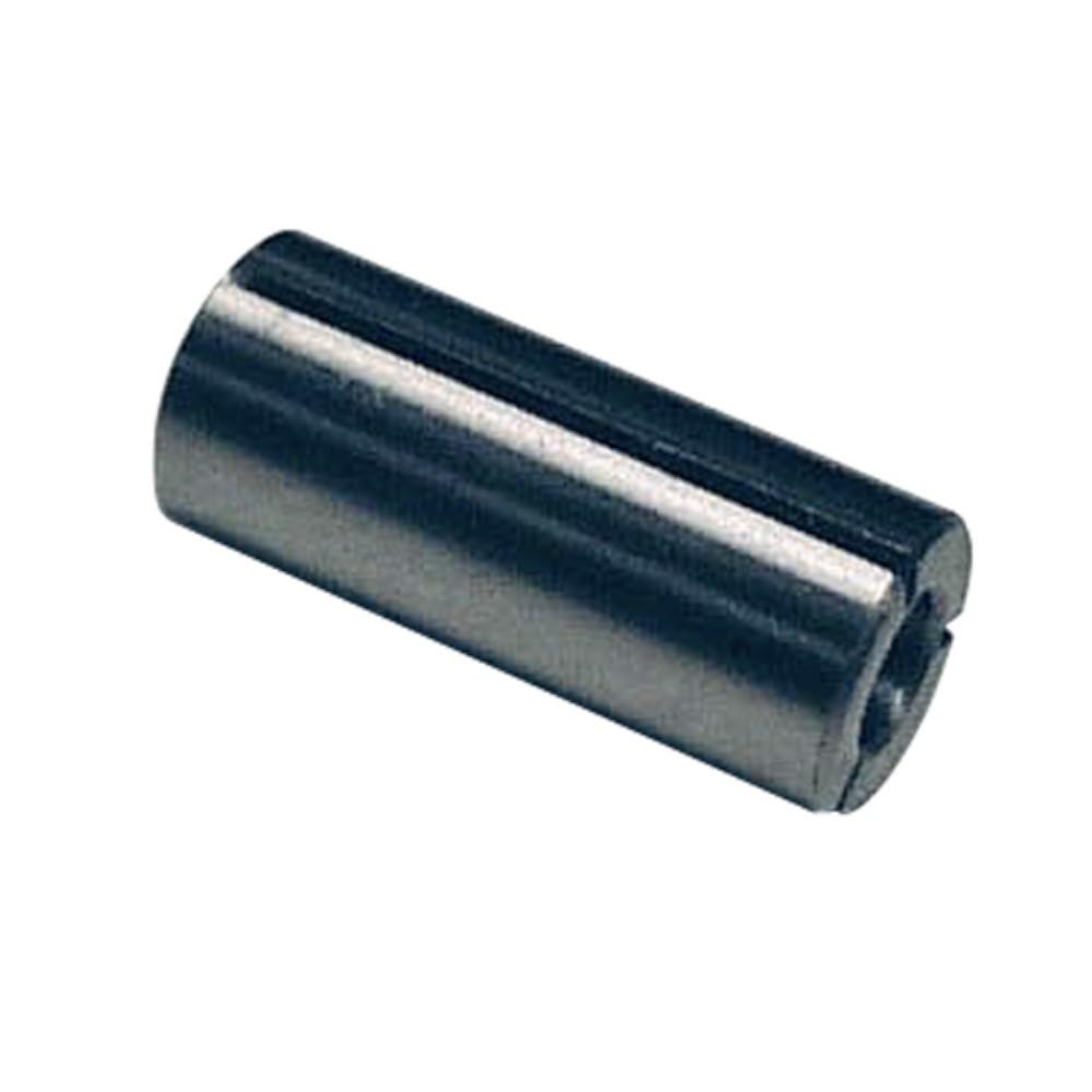 Bucha de Redução da Pinça para Tupias 6.35mm 763808-0 - MAKITA