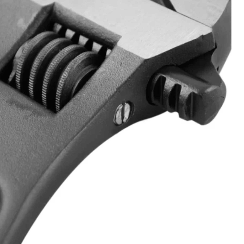 Chave Ajustável Vise-Grip 15Pol. 2078615 - Irwin