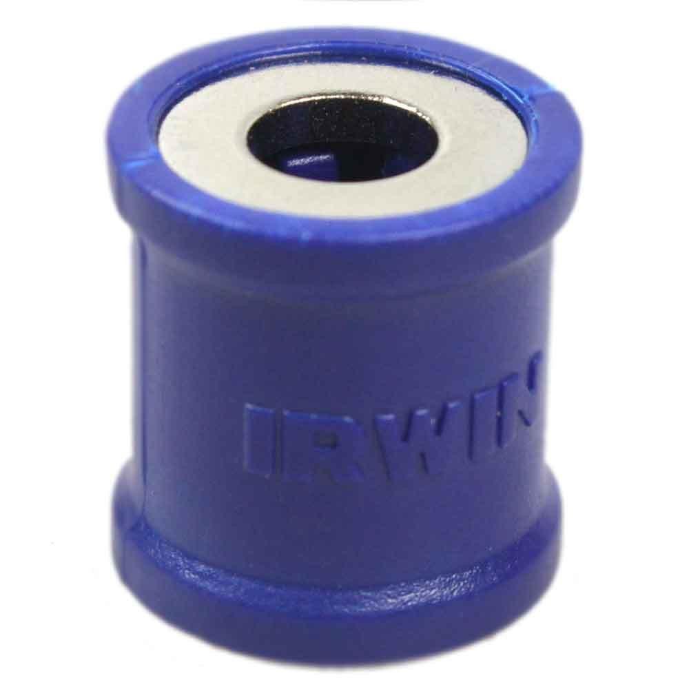 Colar Magnético para Pontas de Impacto - Irwin
