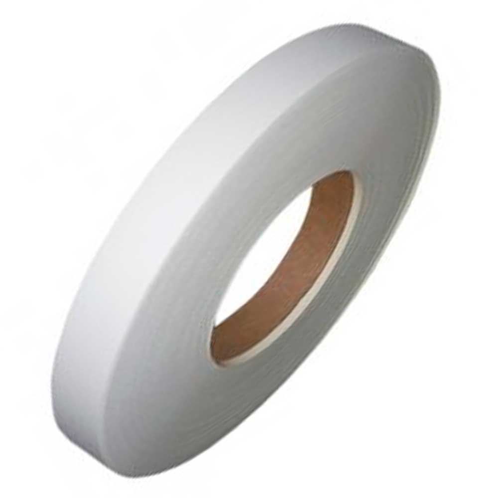 Fita de Borda 100mx35mm Branco 04 - Tegus