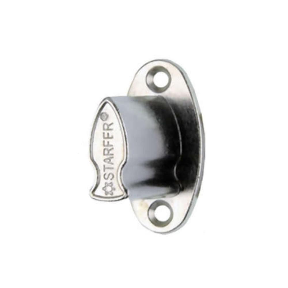 Fixador para Porta Piso 06097510 - Starfer
