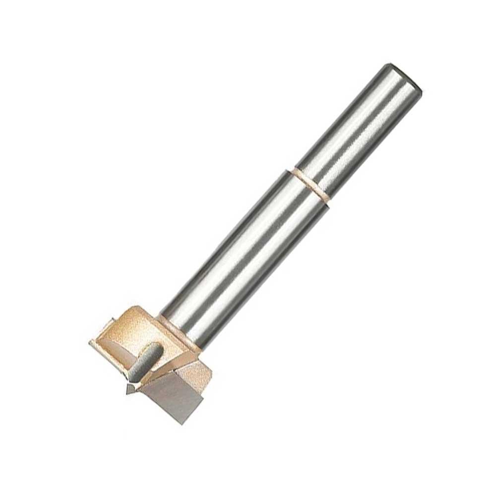 Fresa de 20mm para Rafix/VB - CPTO