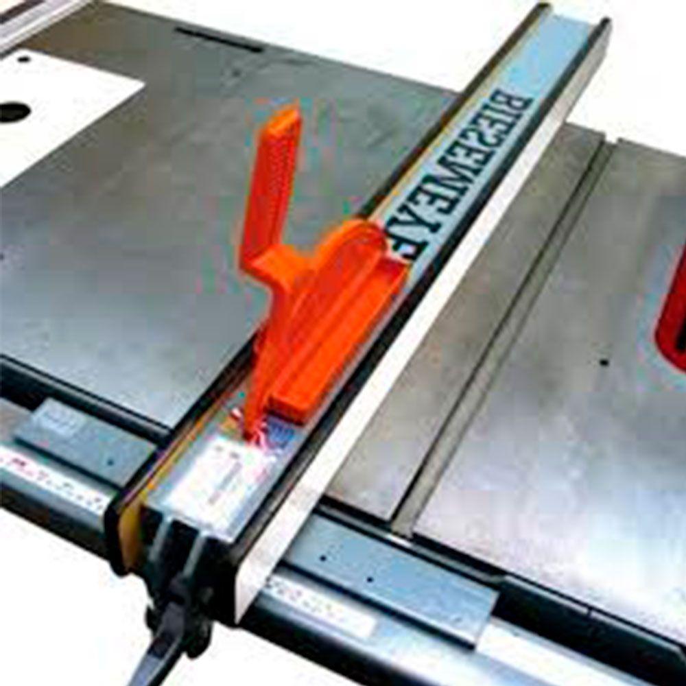 Gabarito de Apoio para Serra de Mesa - Bench Dog Tools