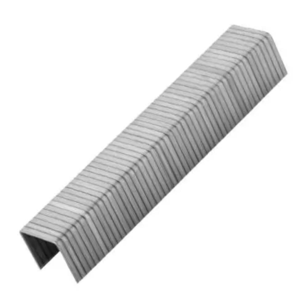 Grampo para Grampeador 10.6/6mm 1000 Peças 07009062 - Starfer
