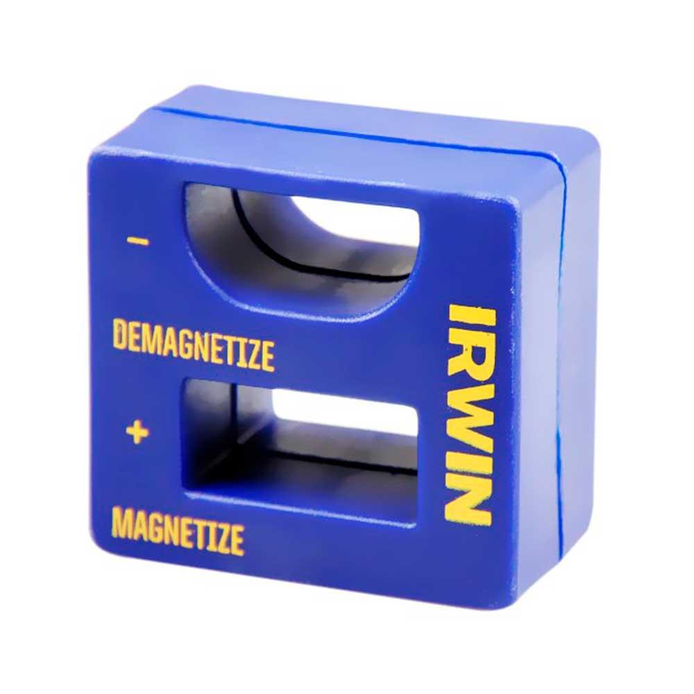 Magnetizador/Desmagnetizador - Irwin