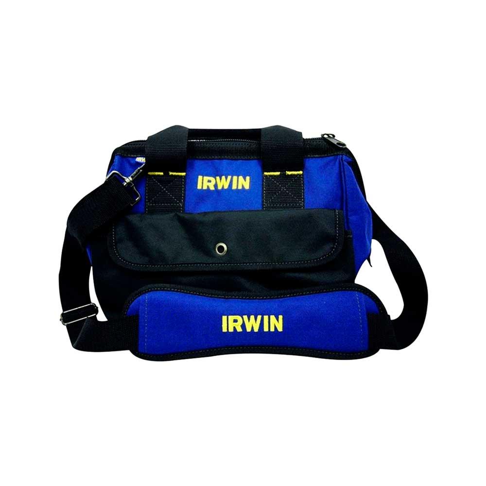 Mala Standard 12' - Irwin