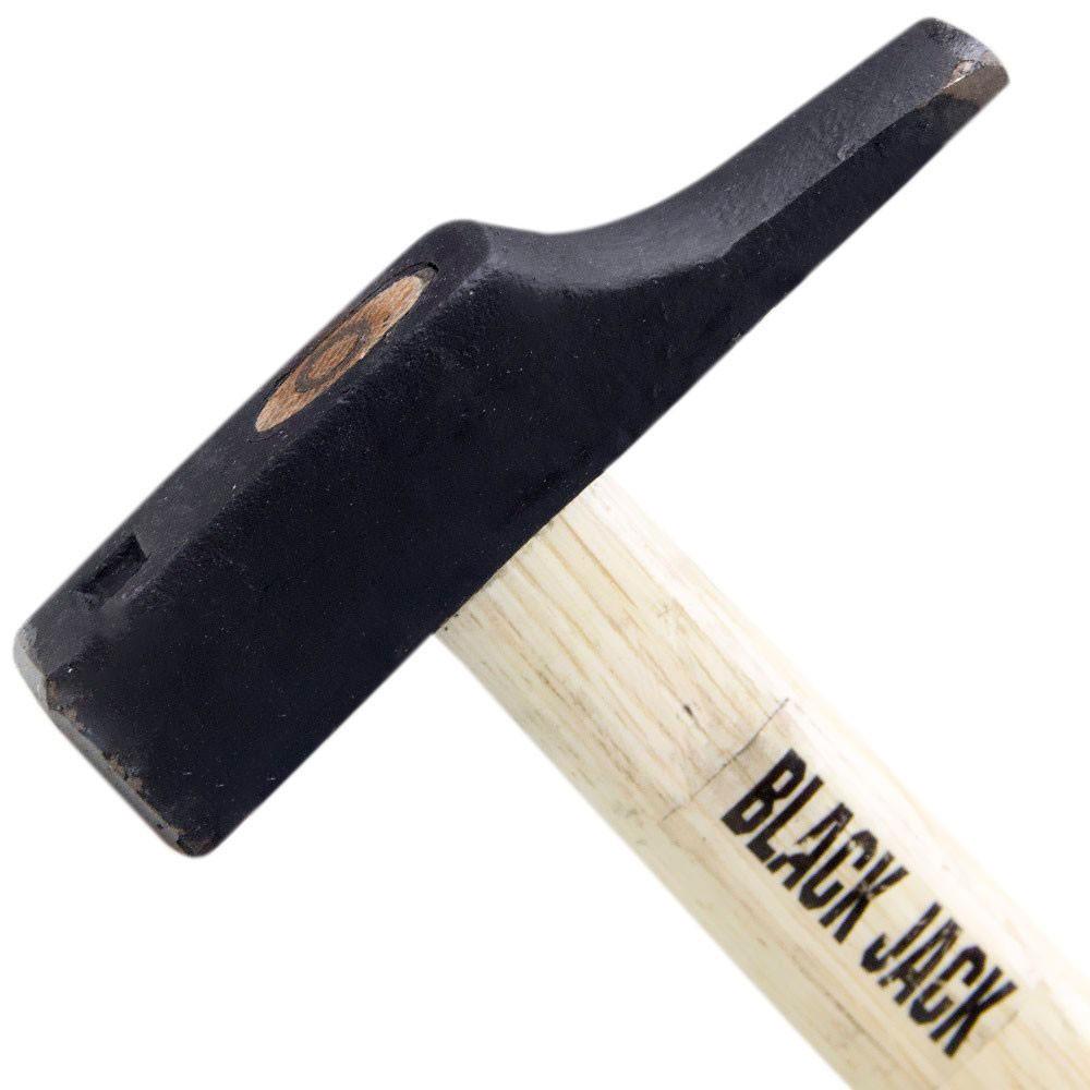 Martelo Pena Carpinteiro 28mm - Black Jack