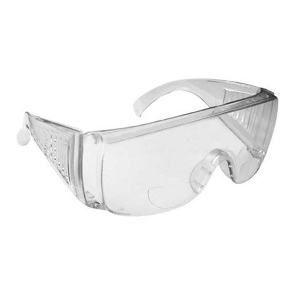 Óculos de Proteção Netuno - Beltools ... 7903e879d7