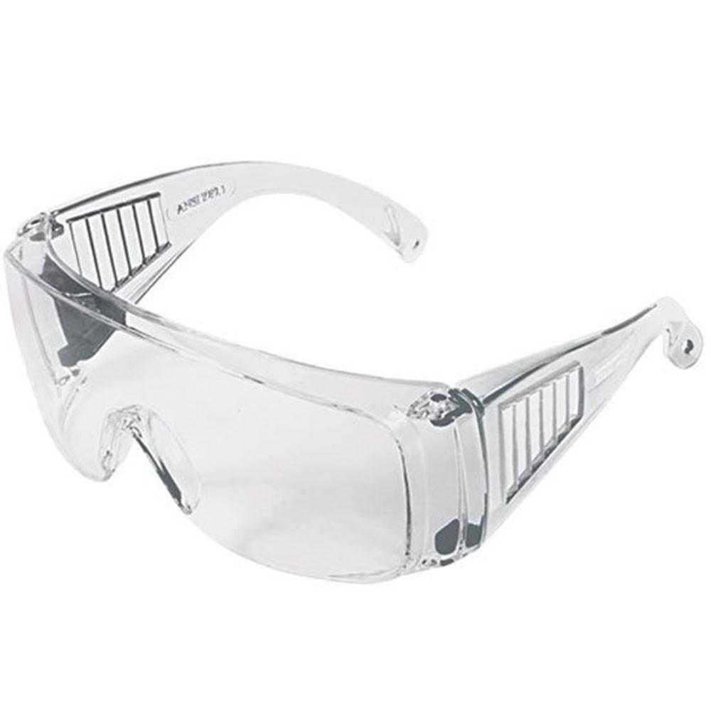 Óculos de Proteção Netuno - Beltools