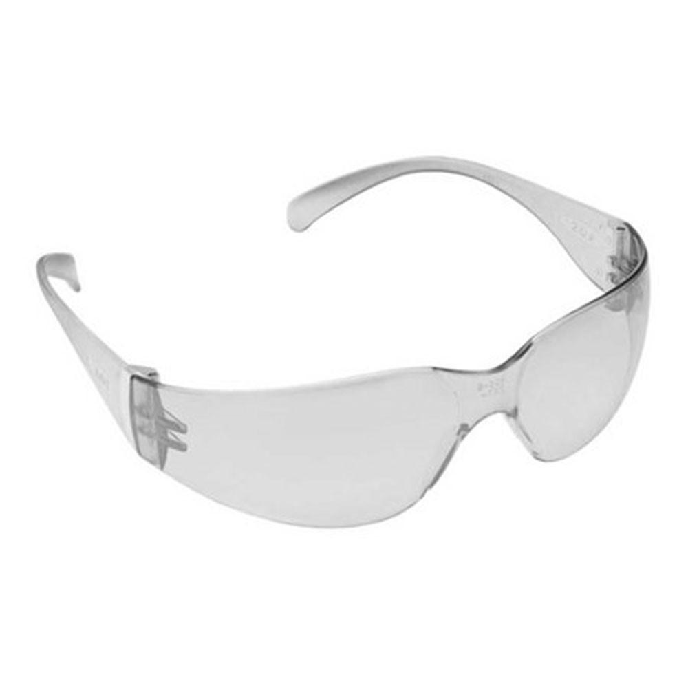 86bcbb110f7fd Óculos de Proteção Vulcano - Beltools