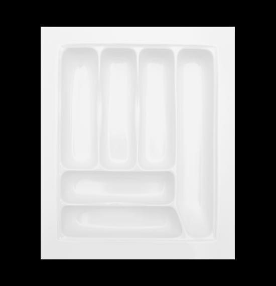 ORGANIZADOR DE TALHERES OG-51 (MÍN: 35,1 X 43,3CM) (MÁX: 41,1 X 49,3CM) - MOLDPLAST