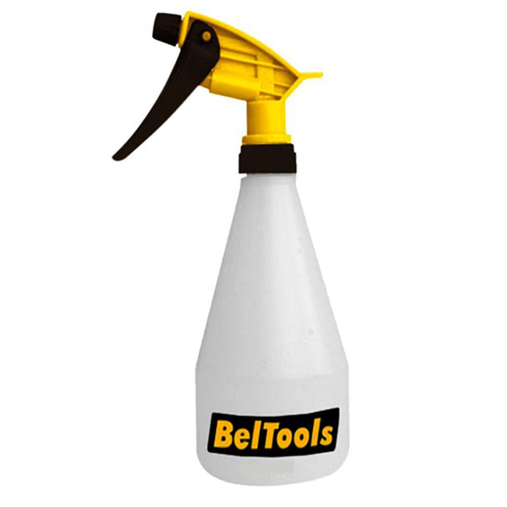 Pulverizador Multispray Manual 1L - Beltools