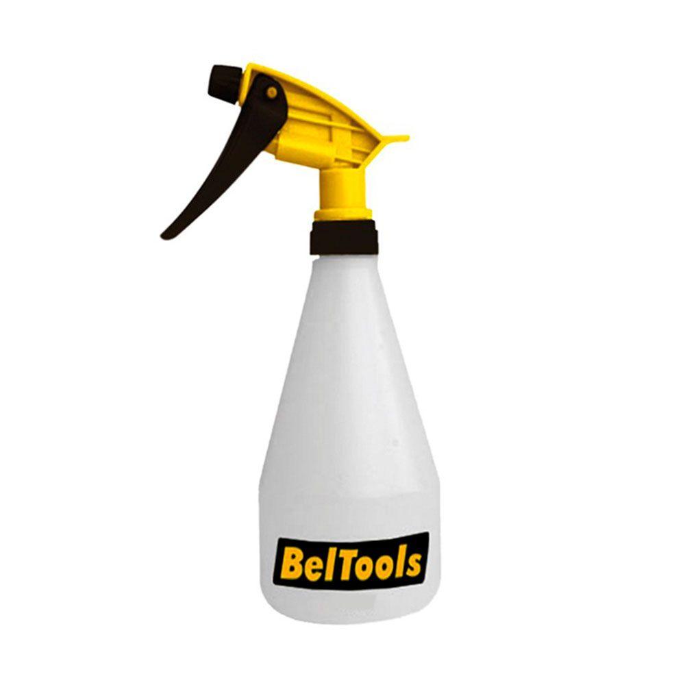 Pulverizador Multispray Manual 500 ml - Beltools