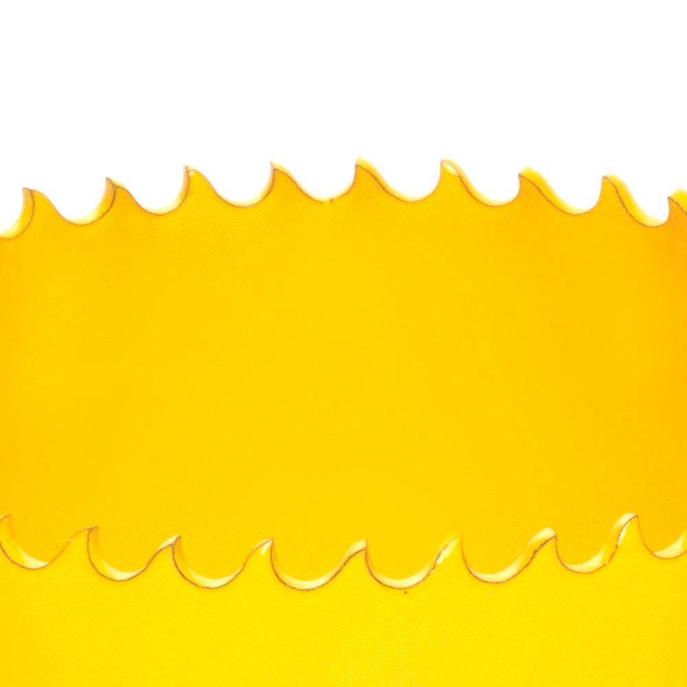 """Serra Copo Fast Cut 2.9/16"""" (65mm) - Starrett"""