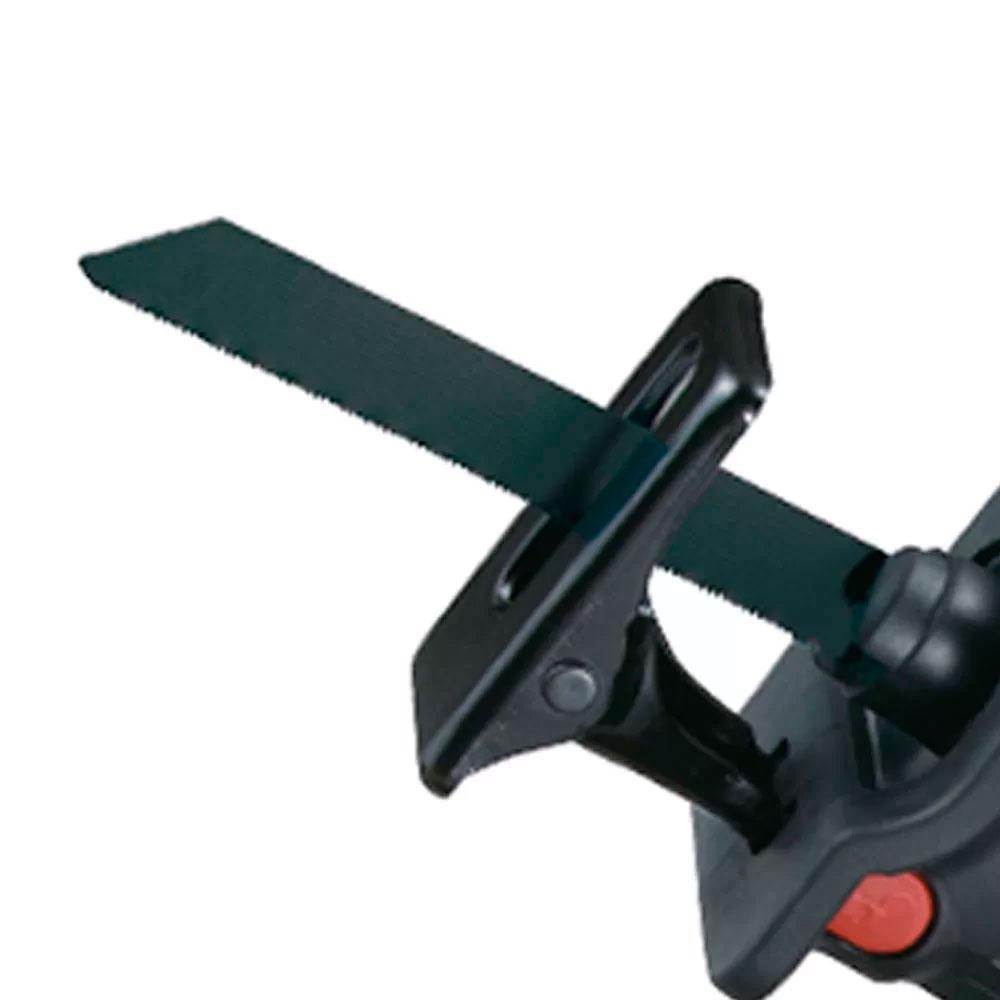 Serra Sabre 28mm M4501B 1010W - 220V - Makita
