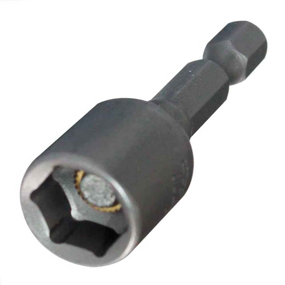 SOQUETE MAGNETICO -11X50M (B-61999) - MAKITA