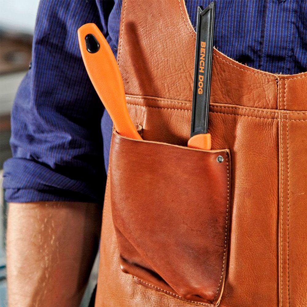 Suporte de Bolso para Serra de Mesa - Bench Dog Tools