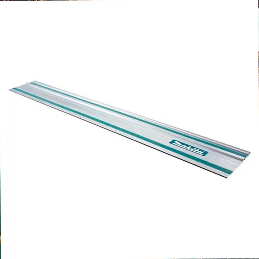 Trilho Guia 1000mm para Serra Circular SP6000 199140-0 - MAKITA