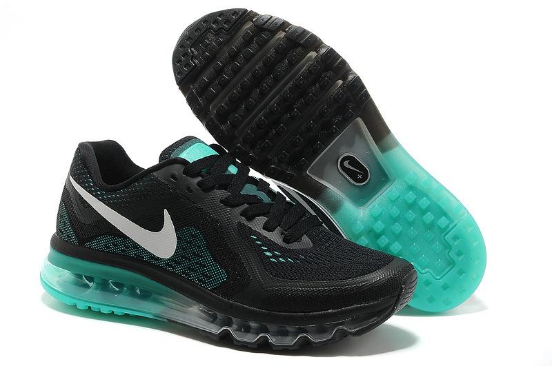 dc75fb27e69 Tênis Nike Air Max 2014 - Masculino e Feminino