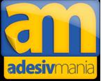 Adesiv Mania