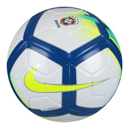 Minibola Copa da Rússia Fifa 2018- Campo - NT Sports adb06c85b1a3e