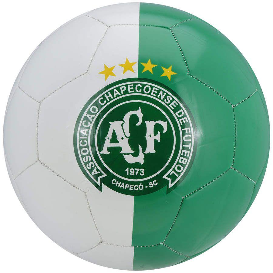 Bola Adidas Telstar Copa Rússia 2018 Campo - NT Sports 73f89f43b18f6