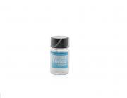 Optogel Torica Color (Blister com uma lente)