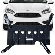 PROTETOR DE CÁRTER FORD NEW FOCUS 2014 /...