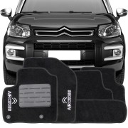 TAPETE CARPETE CONFOR CITROEN AIR CROSS AIRCROSS