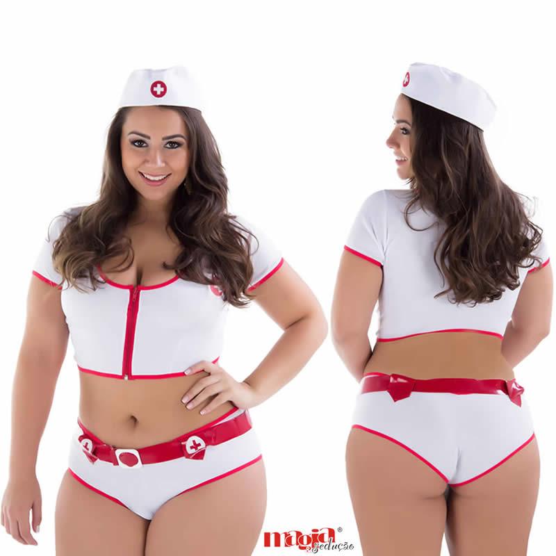 fantasia_de_enfermeira_medica_erotica_plus_size_com_bojo_em_tecido_cirre_ek2010_112_1_20160807180528