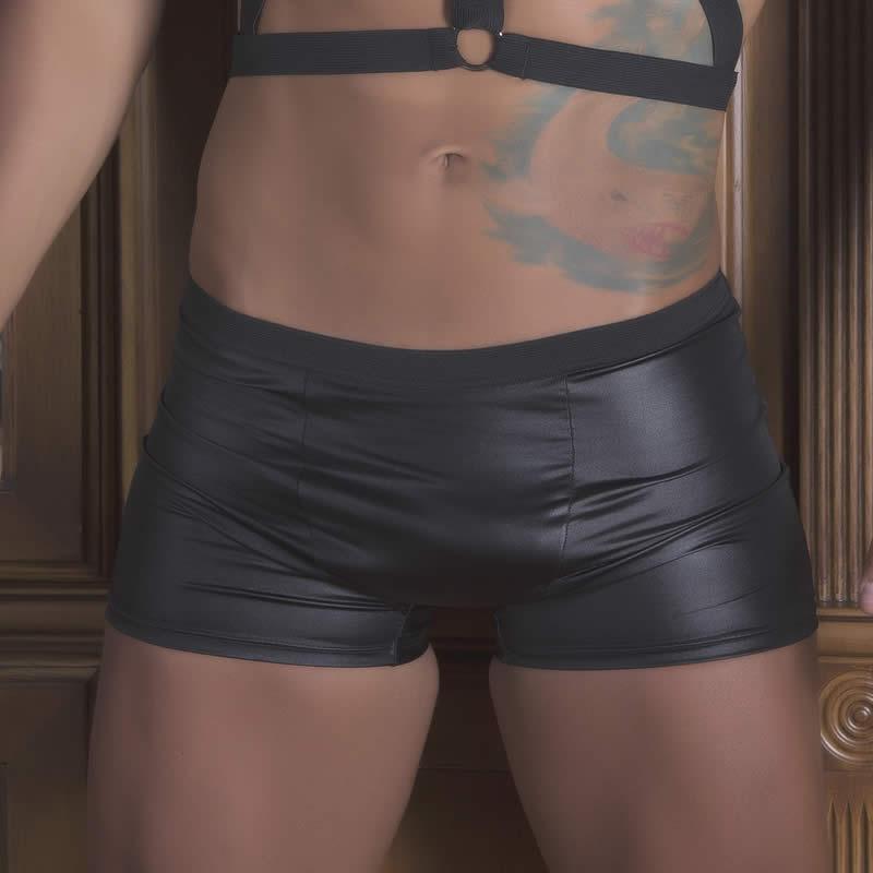 Fantasia Masculina Erótica Policial Federal - GV429