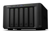 Case Synology DiskStation DS1515+ 0TB
