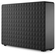 HD Seagate Expansion Desktop New 4TB