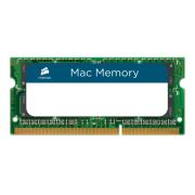 Memória Corsair Mac 4GB (1066MHz)