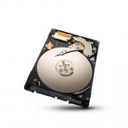 HD Seagate BarraCuda 7mm 2.5 500GB