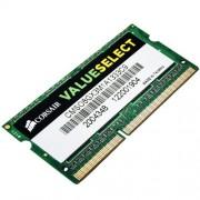 Memória Corsair 8GB (1333MHz)