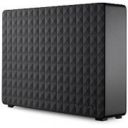 HD Seagate Expansion Desktop New 5TB