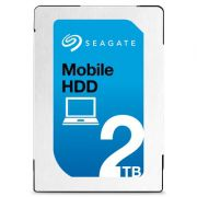 HD Seagate BarraCuda 2.5 2TB