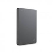 HD Seagate Basic Portátil 4TB