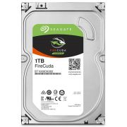 HD Seagate FireCuda 3.5 pol. 1TB