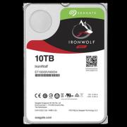 HD Seagate IronWolf NAS HDD 10TB