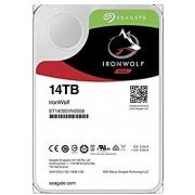 HD Seagate IronWolf NAS HDD 14TB