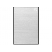HD Seagate One Touch 4TB
