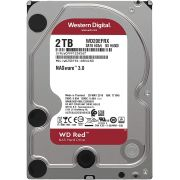 "HD WD Red 3.5"" 2TB"